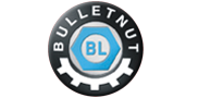 Zhejiang Bullet Hardware CO.,LTD&BLTN GROUP LIMITED